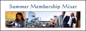GLAAACC Membership Mixer 2
