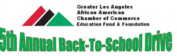 5th Annual Back to School Drive_edited-1