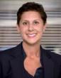 Lisa Trifiletti