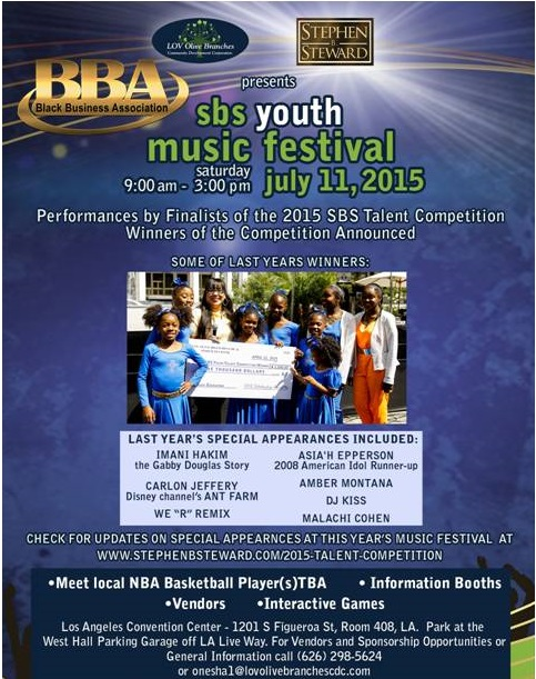 BBA sbs youth music festival 5-26-15