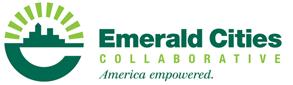 ECC Logo Image 5-26-15