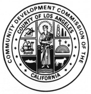 LACDC Logo WordPress 5-26-15