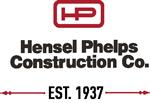 Hensel_Phelps_Logo
