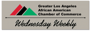 The GLAAACC Wednesday Weekly is a new weekly updates e-blast that will  provide you with details on upcoming events of the Chamber and its partners.